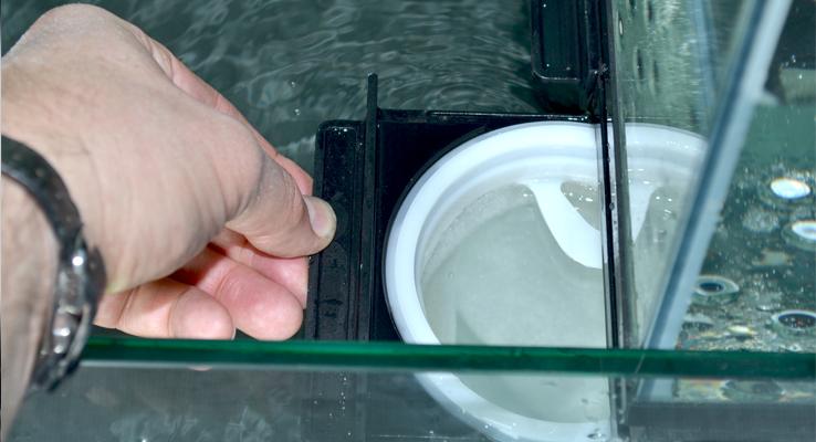 200-micron-filter-bag.jpg