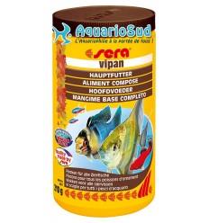 Nourriture SERA Vipan  - 1.000 ml