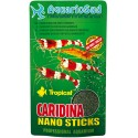TROPICAL - Caridina Nano Sticks (10 gr)