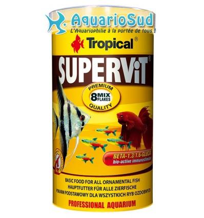 TROPICAL Supervit - 500ml