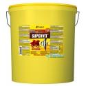 TROPICAL Supervit - 21 litres