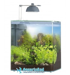 Nano aquarium AquaStyle 24 - EHEIM (24 litres)