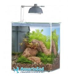 Nano aquarium AquaStyle 16 - EHEIM (16 litres)