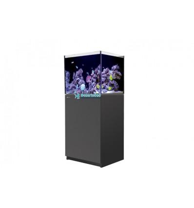Aquarium et meuble Red Sea Reefer 170 Noir