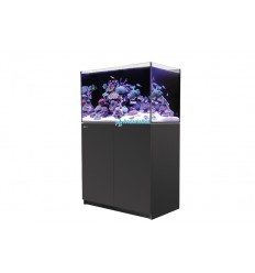 Aquarium et meuble Red Sea Reefer 250 Noir