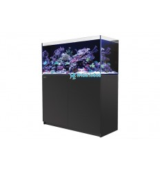 Aquarium et meuble Red Sea Reefer 350 Noir