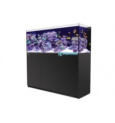 Aquarium et meuble Red Sea Reefer 450 Noir