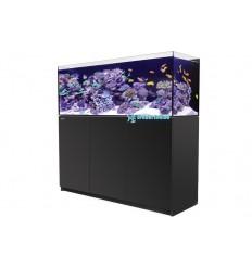 Aquarium et meuble Red Sea Reefer 450 Noir
