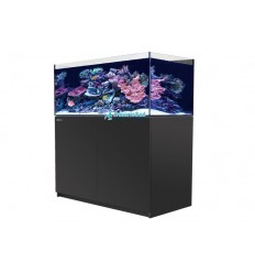 Aquarium et meuble Red Sea Reefer XL 425 Noir