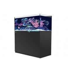 Aquarium et meuble Red Sea Reefer XL 425 Noir