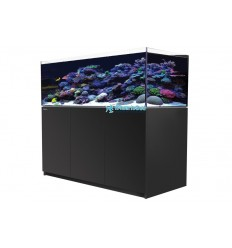 Aquarium et meuble Red Sea Reefer XL 525 Noir