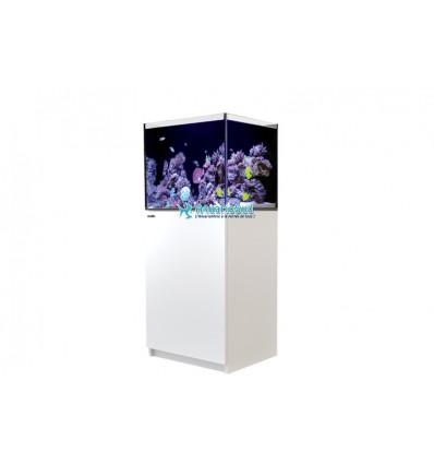 Aquarium et meuble Red Sea Reefer 170 Blanc