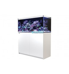 Aquarium et meuble Red Sea Reefer 350 Blanc