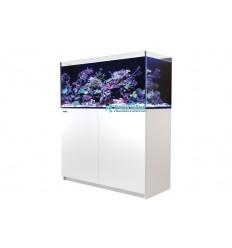 Aquarium et meuble Red Sea Reefer 350 Blanc