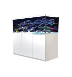 Aquarium et meuble Red Sea Reefer XL 525 Blanc