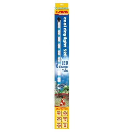 SERA Led X-Change Tube Cool Daylight 520 mm 12W