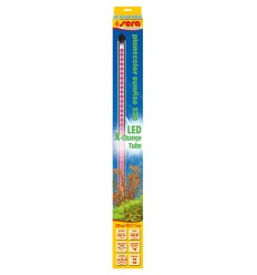 SERA Led X-Change Tube Plantcolor Sunrise 520 mm 7W