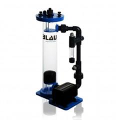 Réacteur à calcaire BLAU CR70 pour aquarium jusqu'à 600 litres