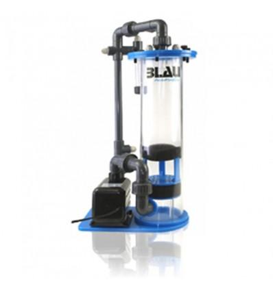 Réacteur à calcaire BLAU CR100 pour aquarium jusqu'à 2000 litres