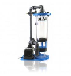 Réacteur à calcaire BLAU CR140 pour aquarium jusqu'à 3000 litres