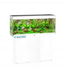 Aquarium équipé JUWEL Rio 240 - Blanc