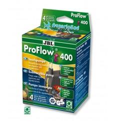 JBL ProFlow t400