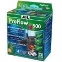 JBL ProFlow µ500 - Pompe à eau aquarium 490 l/h
