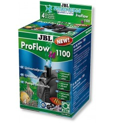 JBL ProFlow maxi 1100
