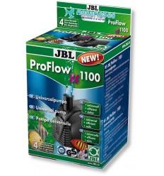 Pompe submersible JBL - ProFlow maxi 1100