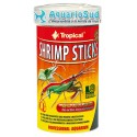 TROPICAL Shrimp Sticks - 100ml
