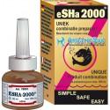 eSHa 2000 - Flacon de 20ml
