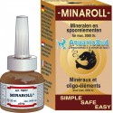 eSHa Minaroll - Flacon de 20ml