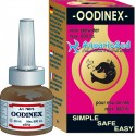 eSHa Oodinex - Flacon de 20ml