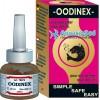 eSHa Oodinex - Flacon de 20ml