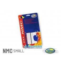 Aimant flottant NMC Small AQUA NOVA (petit modèle ) - 70*35mm