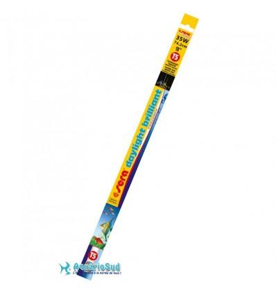 Eclairage aquarium Sera dayligt brillant - Tube T5 (35 W) - 742 mm