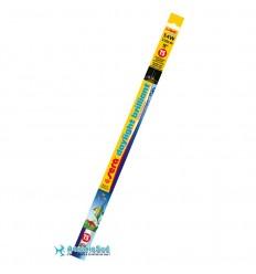 Eclairage aquarium Sera dayligt brillant T5 (54W) - 120 cm