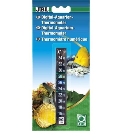 JBL - Thermomètre Digital autocollant