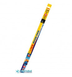Eclairage aquarium - Tube T5 Sera Deep Sea 54W - 104.7 cm