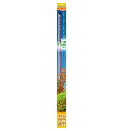 SERA Led X-Change Tube Plantcolor Sunrise 820 mm