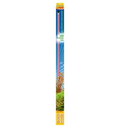 SERA Led X-Change Tube Plantcolor Sunrise 965 mm 13W