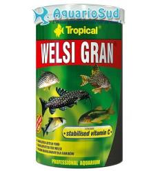 TROPICAL Welsi Gran - 250ml