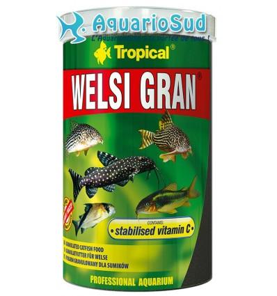 TROPICAL Welsi Gran - 1000ml