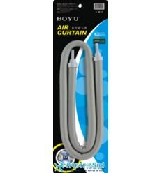 Diffuseur flexible  pour pompe à air - 60 cm