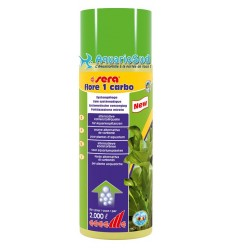 HANNA -  10 Solutions tampon pH4/pH7