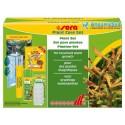 SERA Kit CO2 - Set d'entretien des plantes