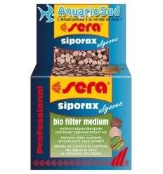 SERA Siporax Algovec Professional 210g contre la prolifération des algues.
