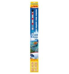 SERA Led X-Change Tube Marine Blue Sunrise 520 mm 18W