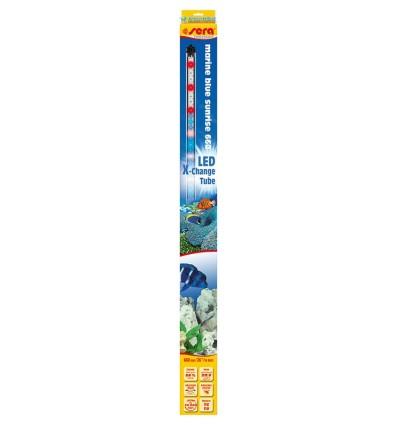 SERA Led X-Change Tube Marine Blue Sunrise 660 mm