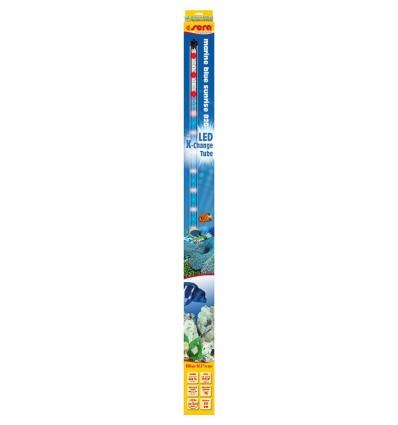 SERA Led X-Change Tube Marine Blue Sunrise 820 mm 16W